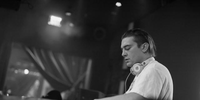 Get To Know: Getter
