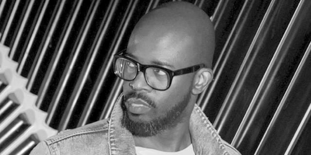 Black Coffee Covers Las Vegas Weekly Magazine