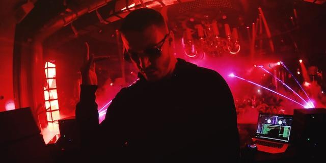 DJ Snake & Mercer Collab On 'Let's Get Ill'