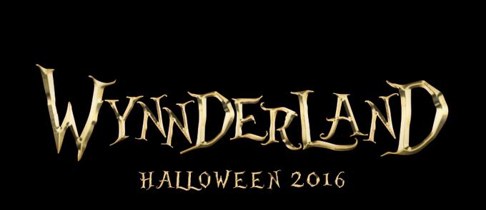 Wynn Nightlife Announces Halloween Weekend
